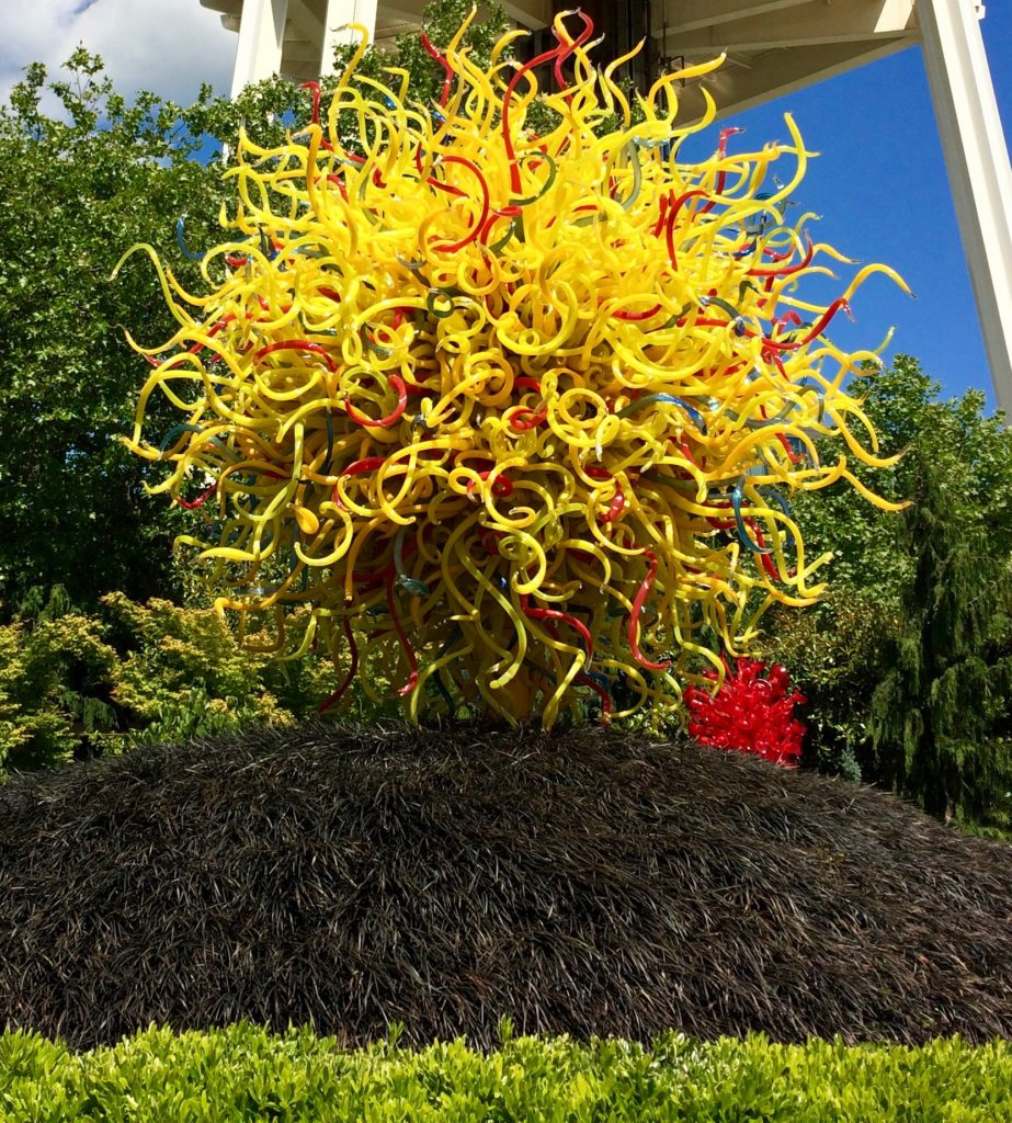 Chihuly 10