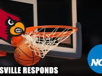 Louisville Responds