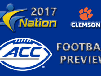 ACC Nation Football Preview