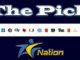 ACC Nation Football Picks