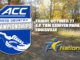 ACC Cross Country Championship