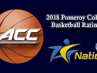 Basketball Ratings