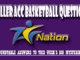 Basketball ACC