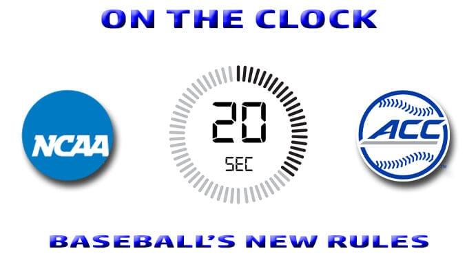 Baseball's