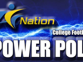 Power Poll