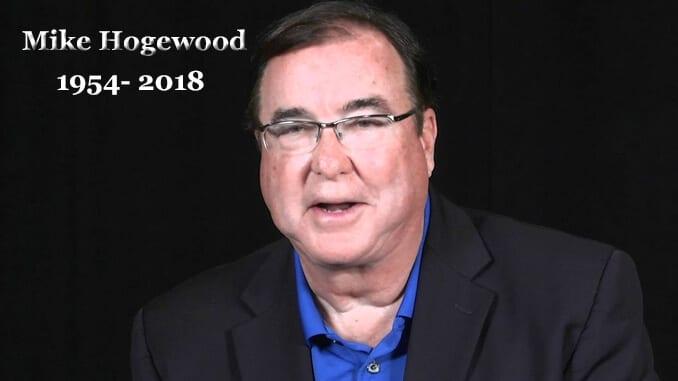 Hogewood