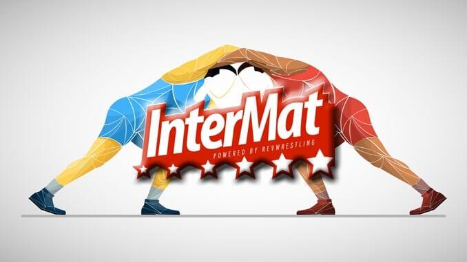 InterMat