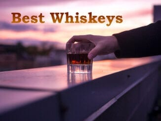 Best Whiskeys