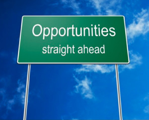 opportunities-future--large-msg-128960020992