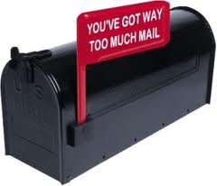 toomuchmail