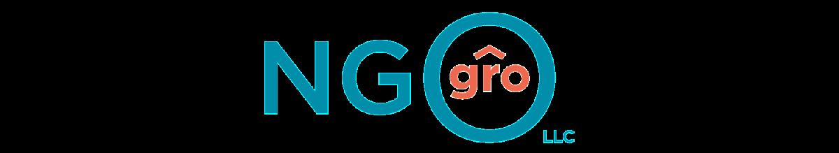 NGOgro LLC
