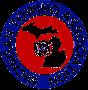 Michigan Towing Association