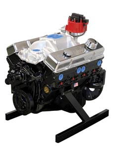 Auto Engine Repair & Replacement Services Lapeer MI