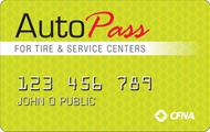 auto repair financing lapeer mi