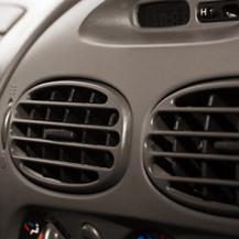 Auto Repair Tip - Improve Gas Mileage - Lapeer, Michigan
