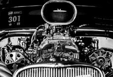 Car Maintenance Tips 5: Change Engine Oil Regularly