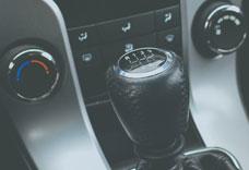 Car Maintenance Tips 6: Change & Check Other Fluids
