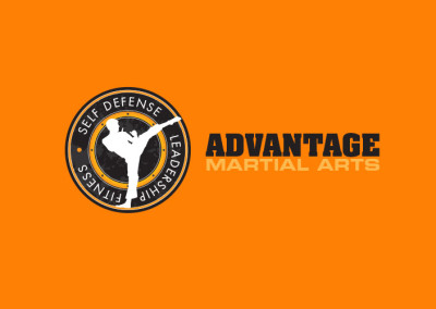 Advantage-Karate
