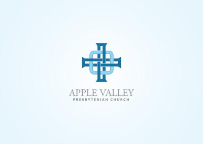 Apple-Valley-Church