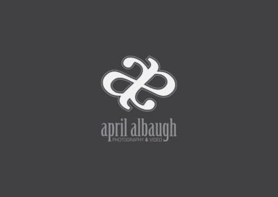 April-ALbaugh