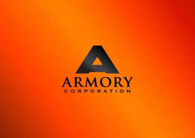 Armory-Corp