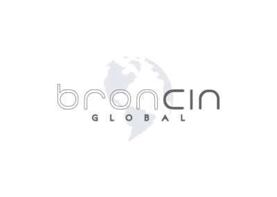 Broncin-Global