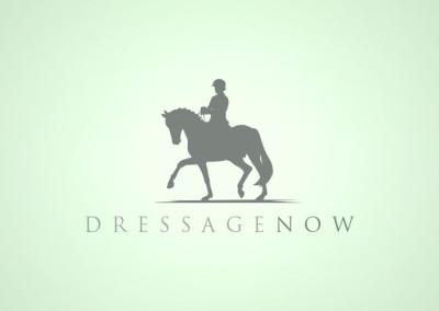 DressageNow