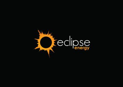 Eclipse-Energy