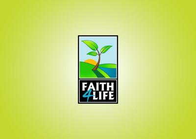 Faith-4-Life-Logo
