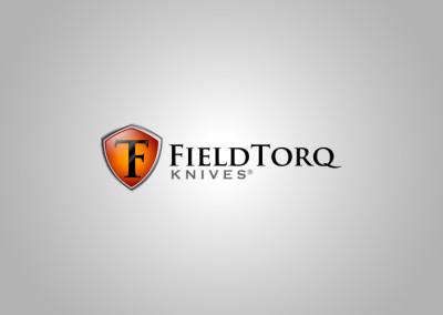 Field-Torq-Knives