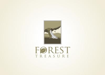Forest-Treasure-Logo