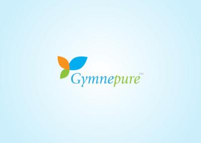 GymnePure