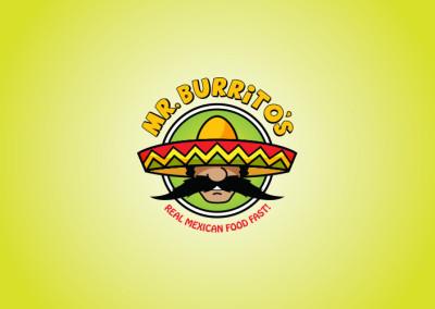 Mister-Burritos