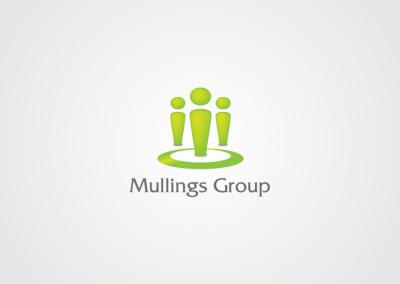 Mullings-Group