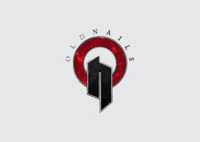Old-Nails-Logo