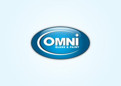 Omni-GP-Logo