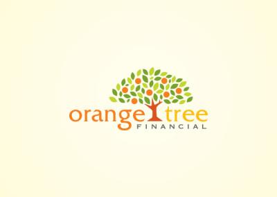 Orange-Tree-Financial