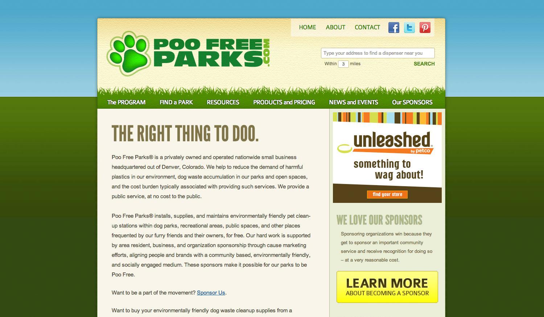 PooFreeParks.com-Large