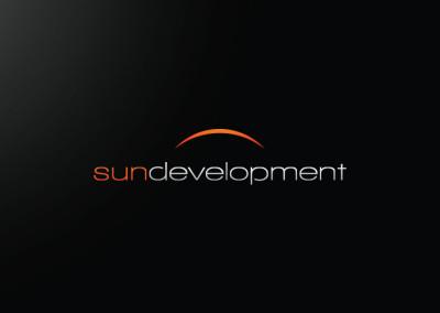 Sun-Development