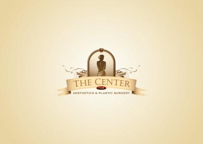 The-Center-Logo