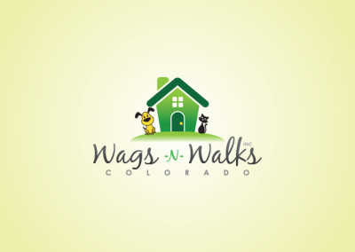 Wags-CO
