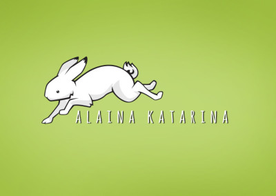 alaina-katarina