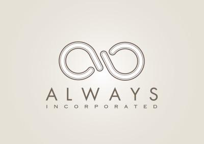 always-inc-logo