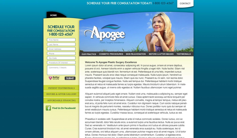 apogeeplasticsurgery.com-large