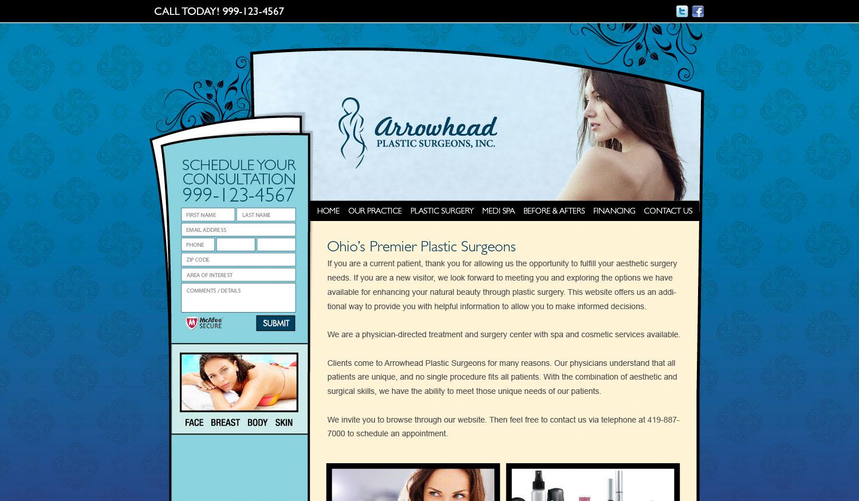 arrowheadsurgeons.com-large