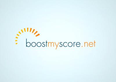 boostmyscore.net
