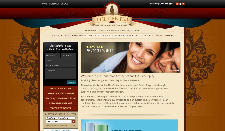 centerforaps.com-large