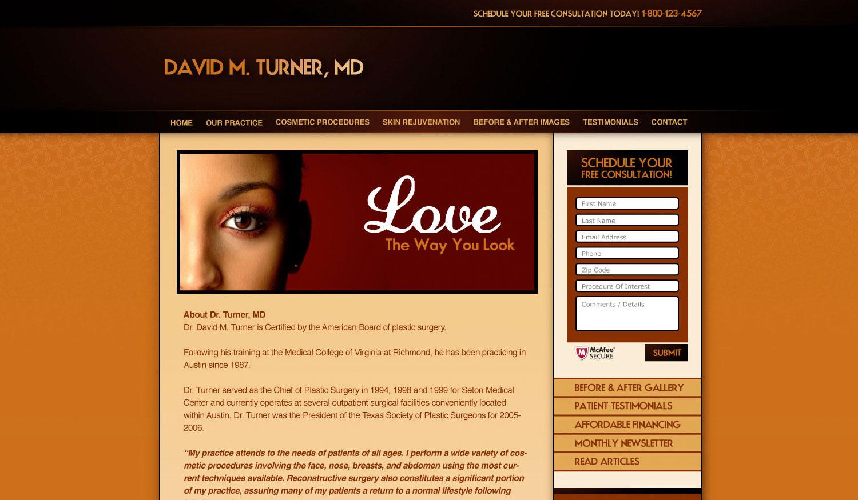 davidmturnermd.com-large