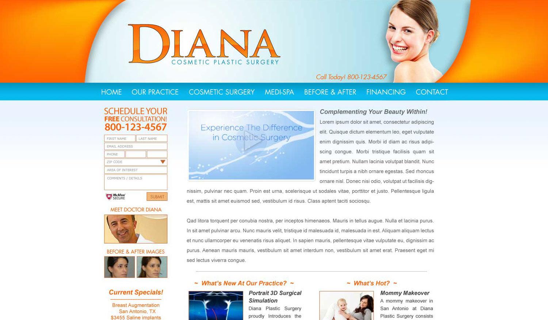 dianacosmetic-large