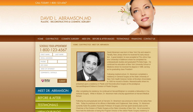 drabramson.com-large